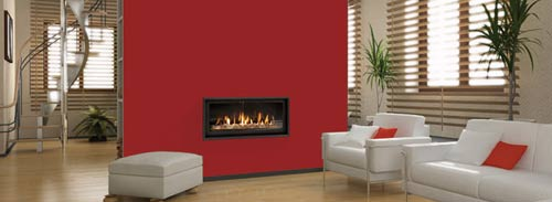 The  Fireplace Warehouse, Richmond, BC gas, inserts, wood stoves, pellet stoves, big green egg